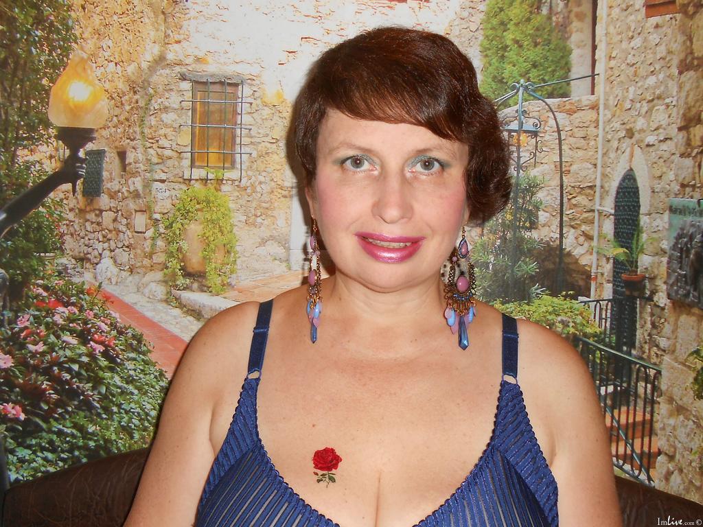 AzaleaMyth's Profile Image