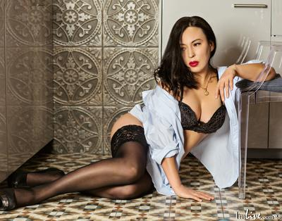 AppetizeBabe, 35 – Live Adult fetish and Sex Chat on Livex-cams