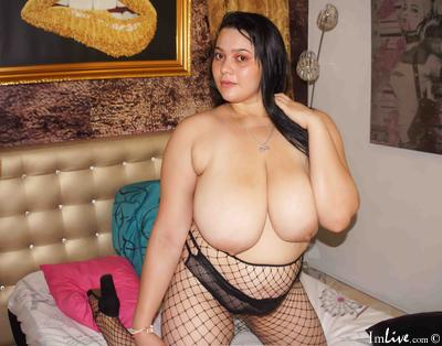 DianaWalsh, 20 – Live Adult cam-girls and Sex Chat on Livex-cams