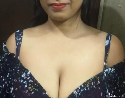 Desi_Indian_Trisha, 24 – Live Adult cam-girls and Sex Chat on Livex-cams