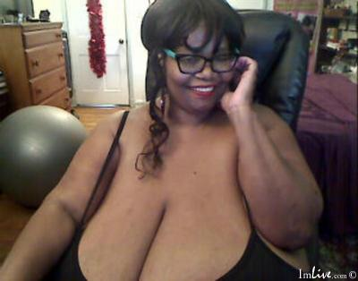 NORMA_STITZ, 49 – Live Adult cam-girls and Sex Chat on Livex-cams