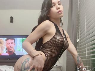 Kittygirl69zone