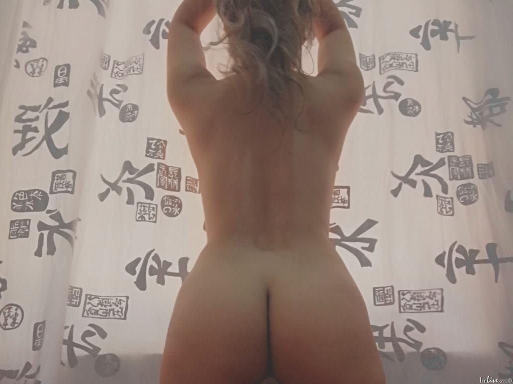 AnaisCookieSweet's Profile Image