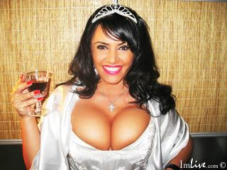 My Name Is EroticDreams69 And I'm A Cam Hot Hottie, My Age Is 37 Yrs Old