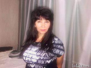 At ImLive I'm Named Michelle455104! I'm A Camming Irresistible Sweet Thing And I'm 56 Yrs Old