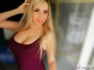 LADY_LOVE__