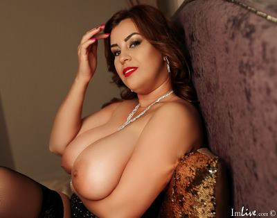GizeleMorris, 33 – Live Adult cam-girls and Sex Chat on Livex-cams