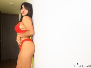 BrianaNorton
