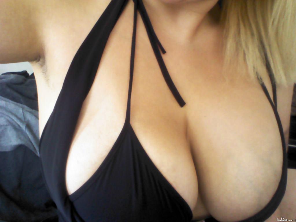 JessicaThorne's Profile Image