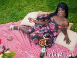 I`m a guy, very hot Latin trans am and i am very eager to meet you and to play.