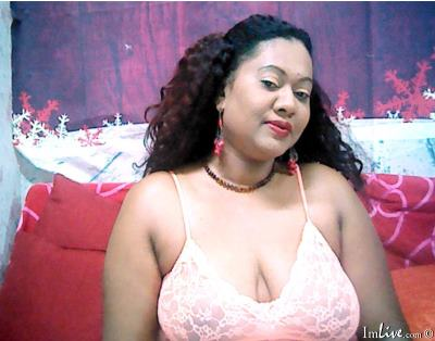 indianlust4u, 35 – Live Adult cam-girls and Sex Chat on Livex-cams