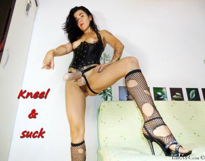 Goddess_Inanna, 41 – Live Adult fetish and Sex Chat on Livex-cams