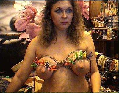 beatifulmargo, 37 – Live Adult fetish and Sex Chat on Livex-cams