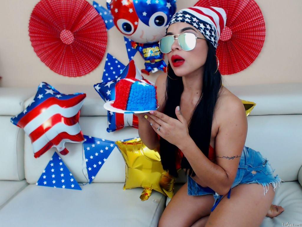 danna_smilee's Profile Image