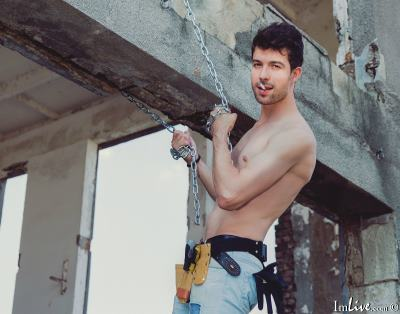 BobbySoleX, 23 – Live Adult gay and Sex Chat on Livex-cams