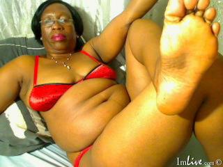 I'm 58 Years Of Age And A Camming Delightful Babe Is What I Am And My ImLive Name Is Xfirmntastyass2