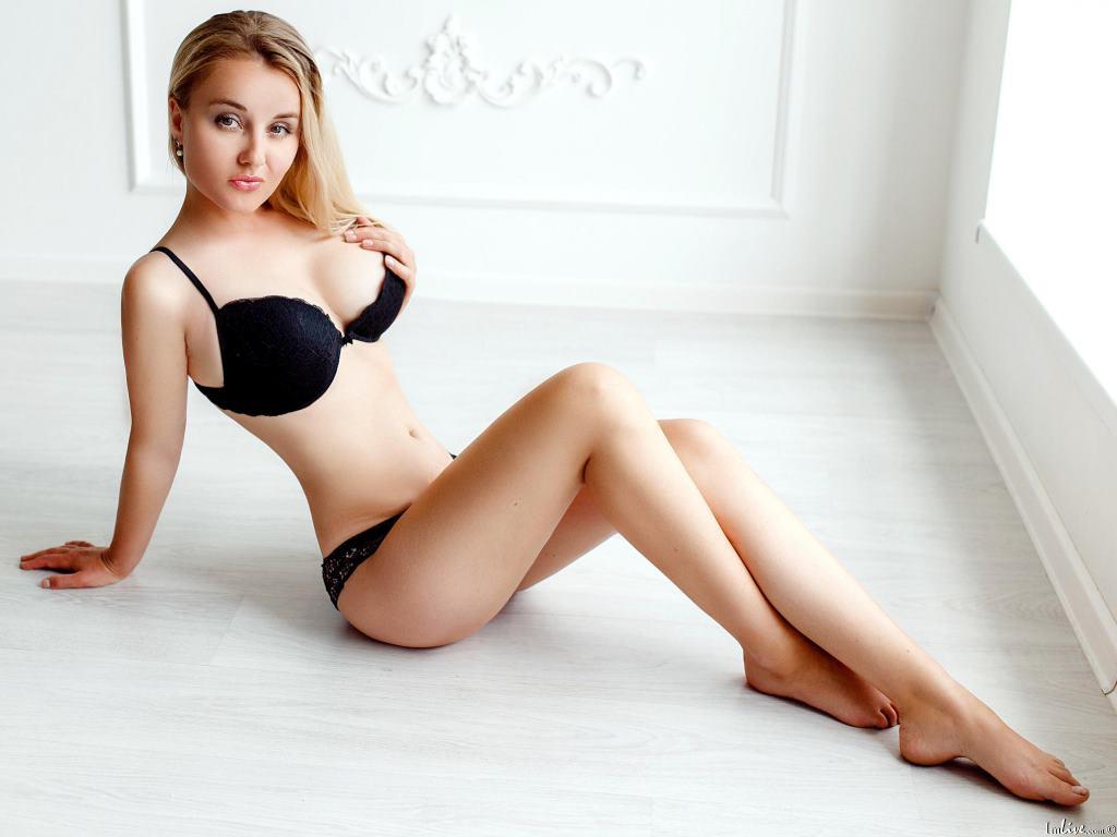 AmazingLisa's Profile Image