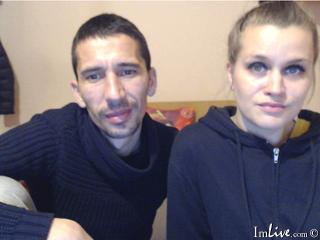 Our Name Is Angyscott30, Our Age Is 36 Yrs Old And A Live Cam Hot Pair Is What We Are