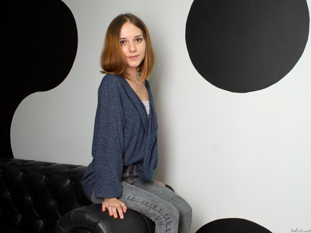 AmyLalli's Profile Image