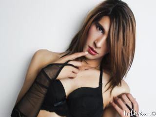 Jolie_ferrec