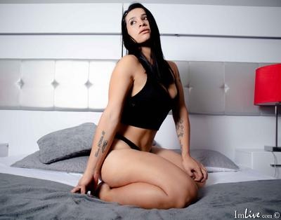 TiffanyCartter, 23 – Live Adult cam-girls and Sex Chat on Livex-cams