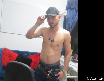 Scott_Rogers, 29 – Live Adult gay and Sex Chat on Livex-cams