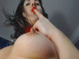 Live Sex - Video - taschastar
