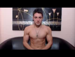 Live Sex - Video - yummyjohn69hmmm