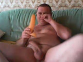 Live Sex - Video - ROKIROO
