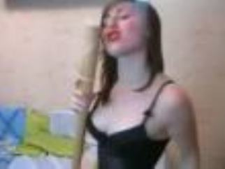Live Sex - Video - GameOfFetishes