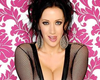 Live Sex - Video - Jayden Jaymes, May 20th 2015