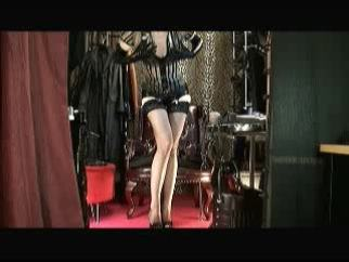 Live Sex - Video - MistressVivian
